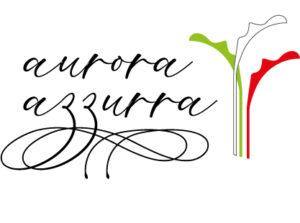 logo_marchio2020
